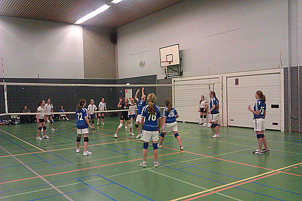2013 05 25 volleybal